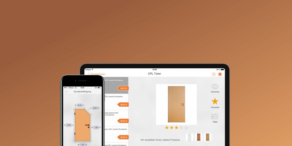 28apps Software GmbH   topdoors-webshop-app-augmented-reality-digitalisierung-bremen-softwareentwicklung-appentwicklung-ar-caf36baf