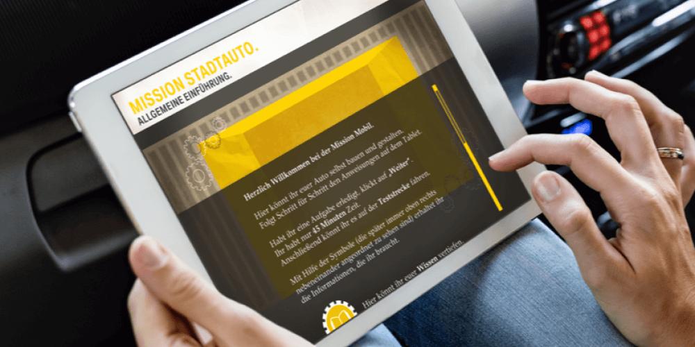 28apps Software GmbH | bmw app erlebniskontor konfigurationjunior campus appentwicklung softwareentwicklung bremen 65b38580