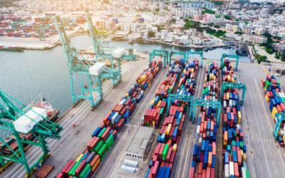 Softwareentwicklung Industrie 4.0: Digitale Revolution in der Logistik