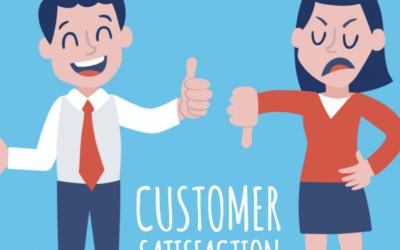 Customer First!