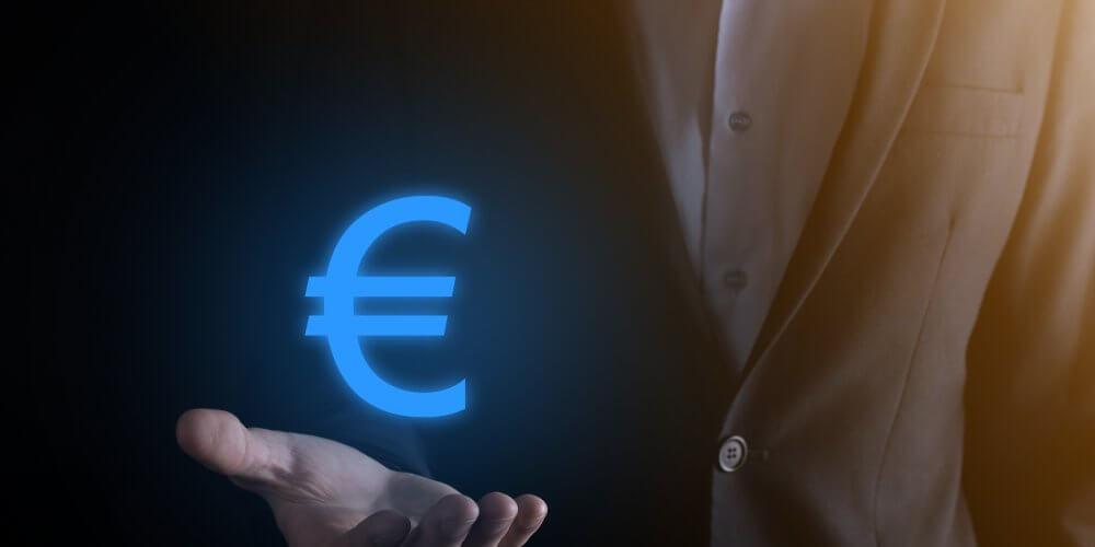 28apps Software GmbH | foerderungen-und-finanzierungen-digitalisierung-software-entwicklung-bremen-b532b7ed
