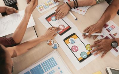 Warum gute Usability bei der App Entwicklung so wichtig ist
