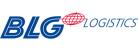 28apps Software GmbH | Marcus Bolte - BLG Automobile Logistics Individuelle Softwareentwicklung | Digitale Agentur in Bremen.