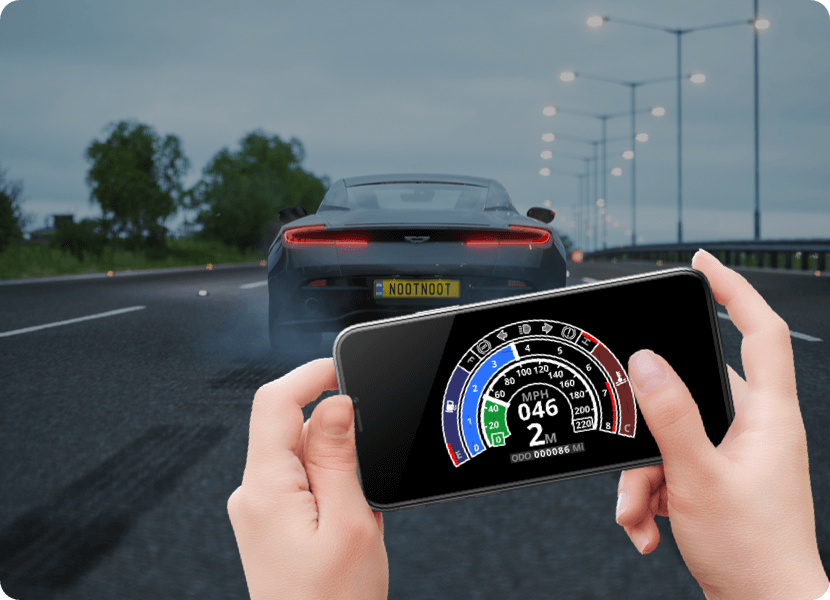 28apps Software GmbH   second-screen-android-innovative_steuerung-beamng-28apps-bremen-img2