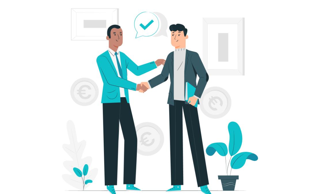28apps Software GmbH | Karriere - Mitarbeiter vertriebsinnendienst