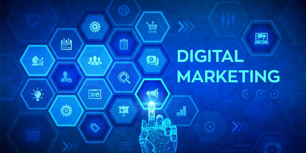 28apps Software GmbH | smaato inc innovative technologien marketing app entwicklung software-entwicklung bremen