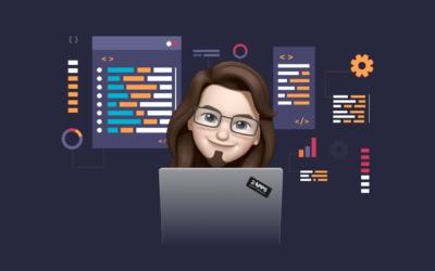 Java Entwickler (m/w/d)