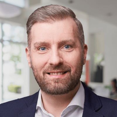 28apps Software GmbH | Dragan Miletkovic