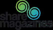 logo_sharemagazines